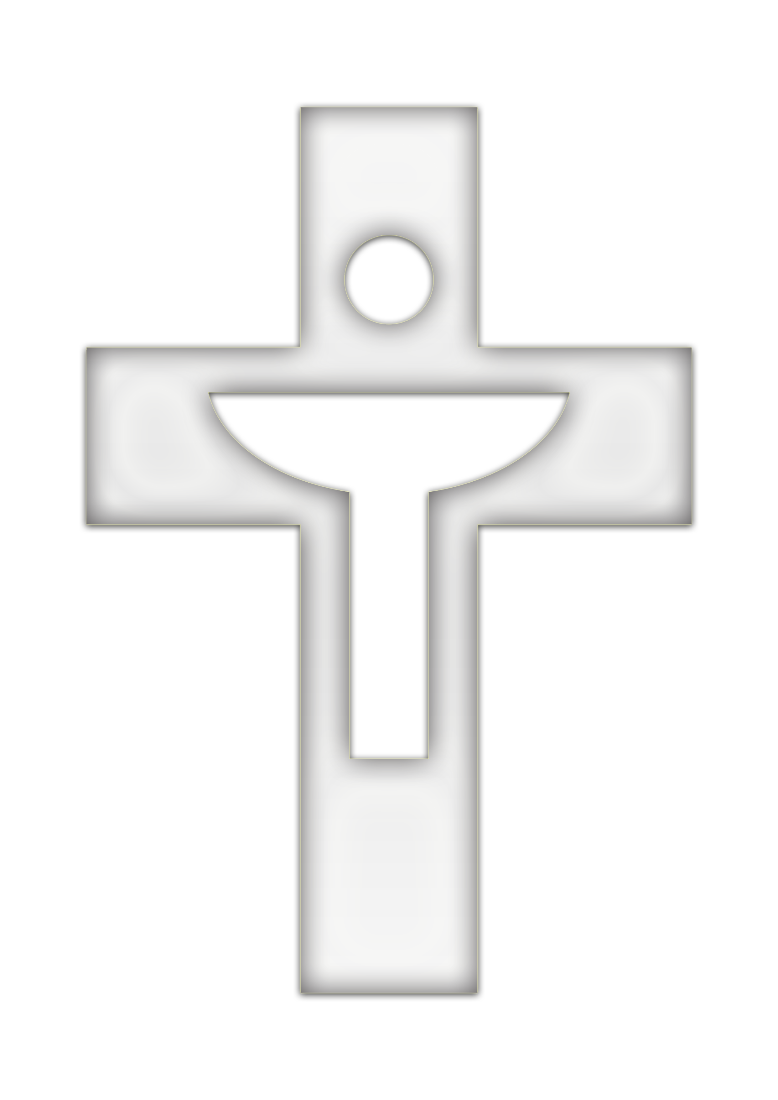 lct cross
